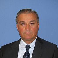 Claudio Loffreda-Mancinelli